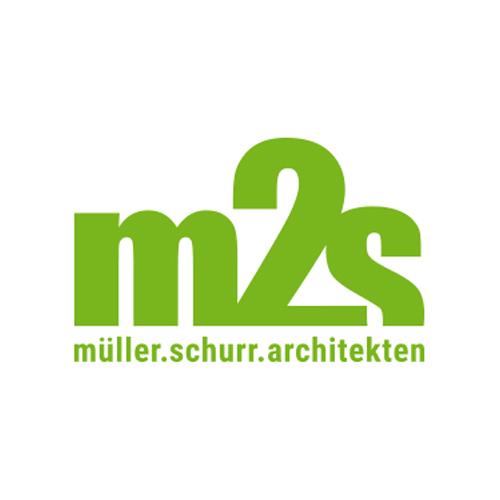 Architektur Konstruieren Pdf